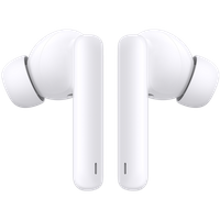 9101916-Honor-Earbuds-2-Lite-Glacier-White-500x500-02.png