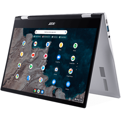 AcerChromebookSpin513.png