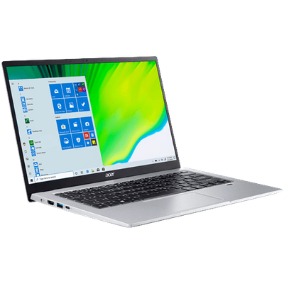 Acer Swift1.png