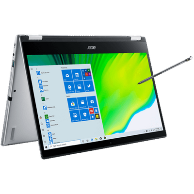 Acer Spin3.png