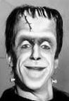 HERMAN MUNSTER..jpg