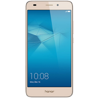 honor 7 lite.png