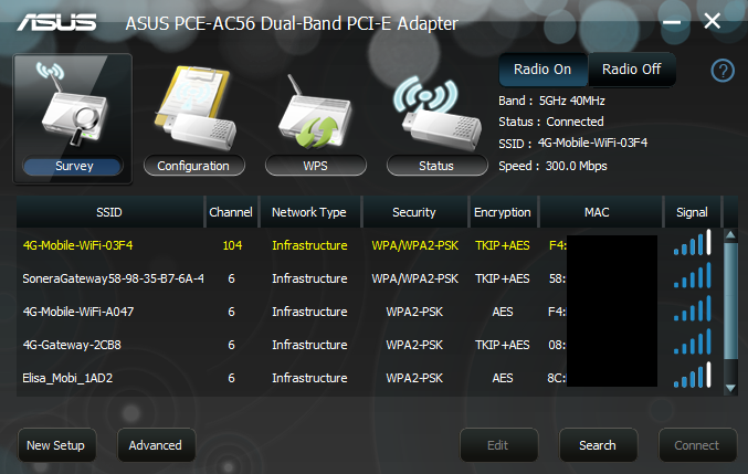 ASUS PCE-AC56_1.png