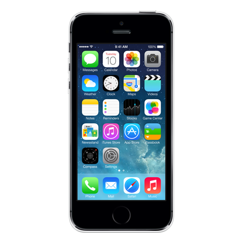 01_AppleiPhone5S_grey.png