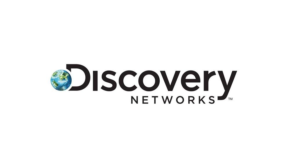discoverynetworks.jpg