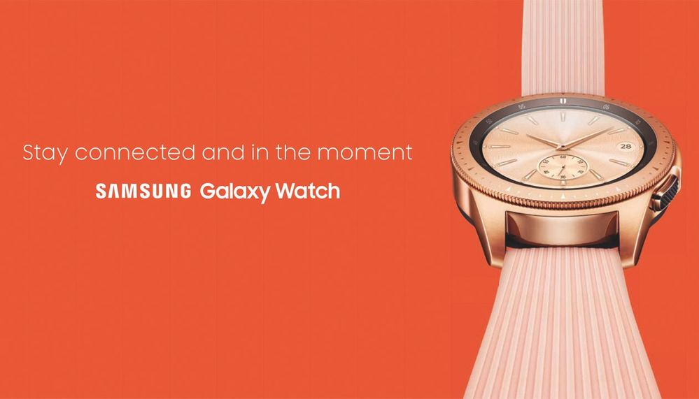 Samsung Galaxy Watch Telia.jpg