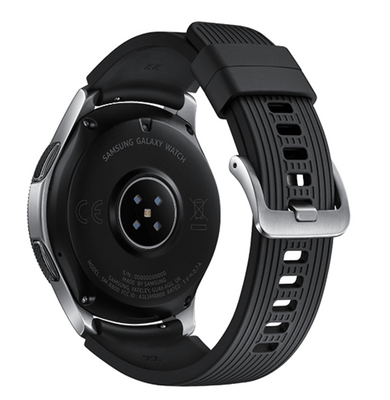Samsung Galaxy Watch Telia 1.png