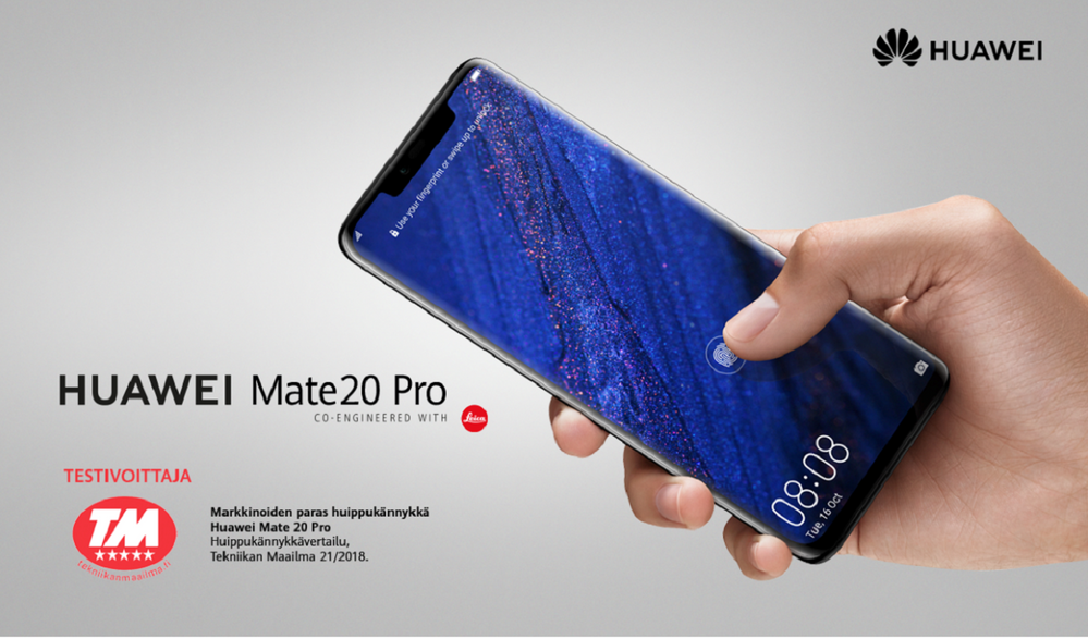 mate20pro.PNG