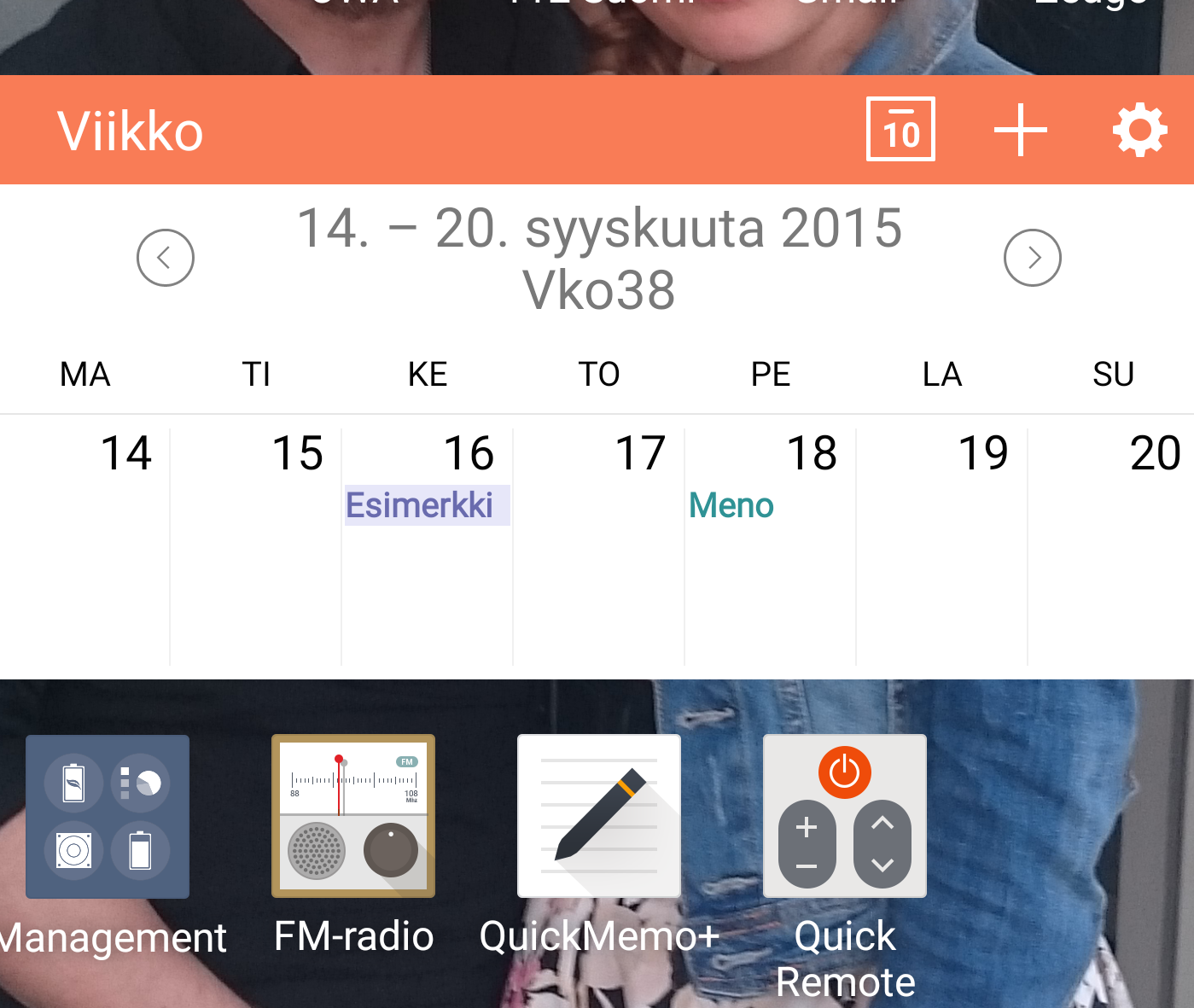 Screenshot_2015-07-10-16-58-13.png