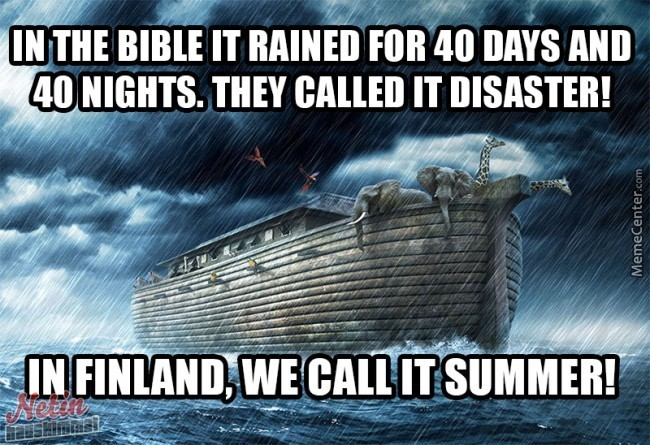 summer-in-finland-is-disaster_o_3448651.jpg