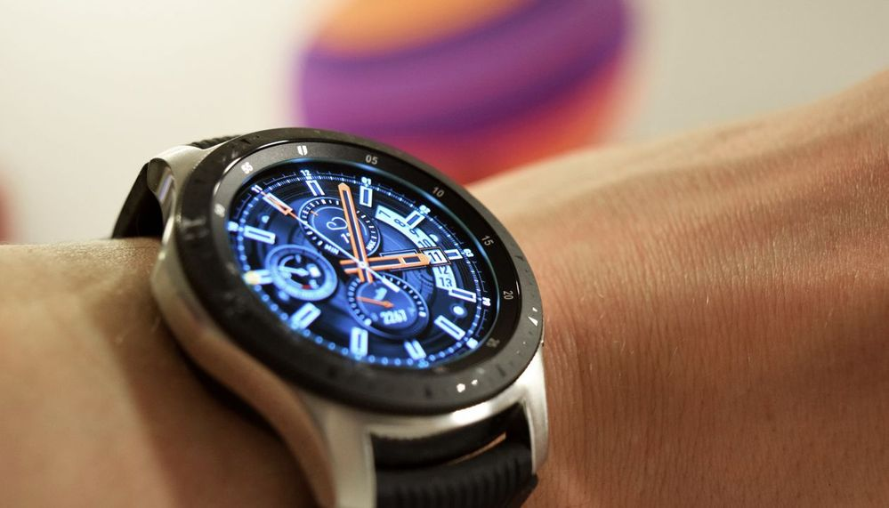 Galaxy Watch2.jpg
