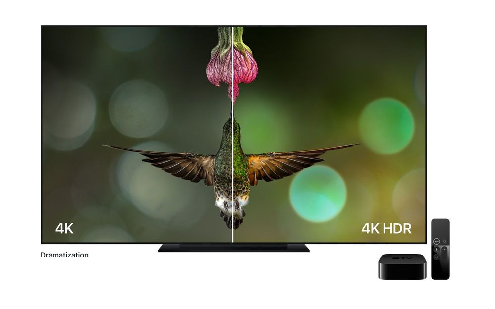 AppleTV4K-4KHDR-Comparison-Facebook-2.jpg