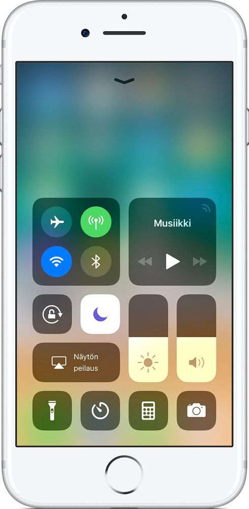 ios11-iphone7-control-center-do-not-disturb-on.jpg
