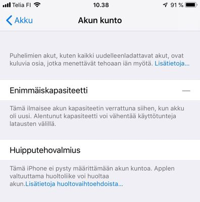 iPhone_akkutesti.jpg