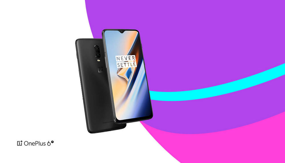 OnePlus 6T.png